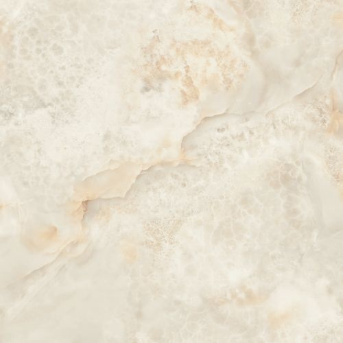 Floor Tiles Aral Cream