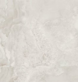 Aral Pearl vloertegels gepolijst, gekalibreerd, 1.Keuz in 120x120x1cm