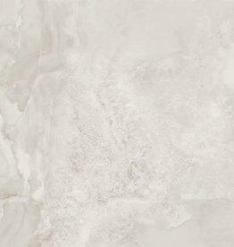 Vloertegels Aral Pearl gepolijst, gekalibreerd, 1.Keuz in 120x120x1cm