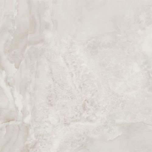 Aral Pearl vloertegels
