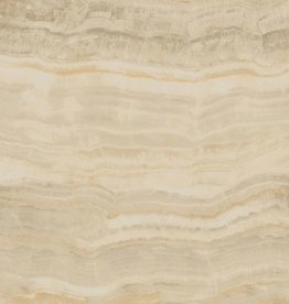 Bienne Amber Płytki polerowane, fazowane, kalibrowane, 1 wybór w 120x120x1cm