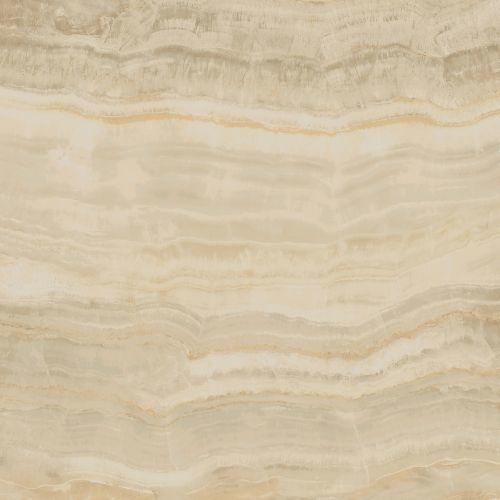 Bienne Amber vloertegels