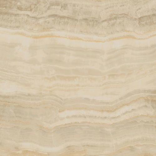 Floor Tiles Bienne Amber