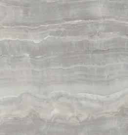 Vloertegels Bienne Grigio 120x120x1 cm, 1.Keuz