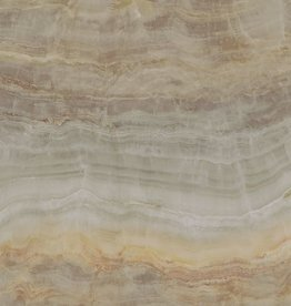 Bienne Jade Płytki polerowane, fazowane, kalibrowane, 1 wybór w 120x120x1cm