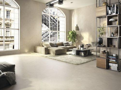 Floor Tiles Classic Cream Natural