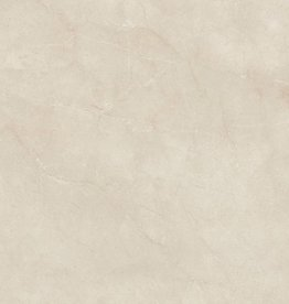 Floor Tiles Classic Cream Natural semi-mat, chamfered , calibrated, 1.Choice in 120x120x1cm