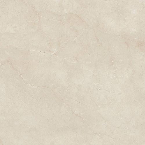 Classic Cream Natural vloertegels