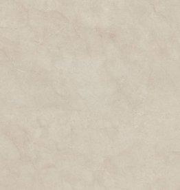 Bodenfliesen Feinsteinzeug Classic Cream  120x120x1cm