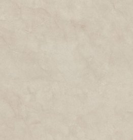 Vloertegels Classic Cream gesatineerd, gekalibreerd, 1.Keuz in 120x120x1cm