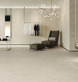 Floor Tiles Classic Cream