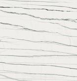 Floor Tiles Daren Blanc