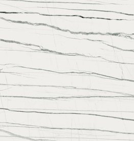 Bodenfliesen Daren Blanc 120x120x1 cm, 1.Wahl