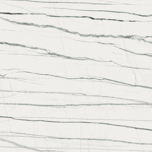Bodenfliesen Daren Blanc