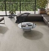 Floor Tiles Dommel Natural
