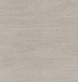 Płytki polerowane Dommel Natural 120x120x1cm, 1 wybór