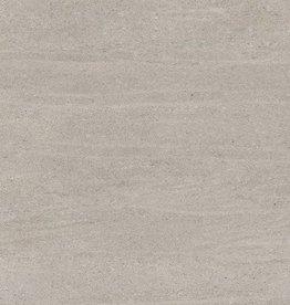 Vloertegels Dommel Natural mat, gekalibreerd, 1.Keuz in 120x120x1cm
