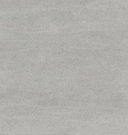 Bodenfliesen Feinsteinzeug Dommel Grey 120x120x1cm