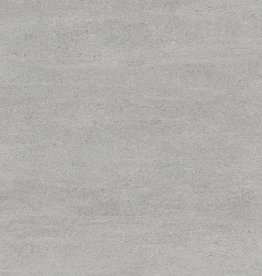 Floor Tiles Dommel Grey 120x120x1 cm, 1.Choice