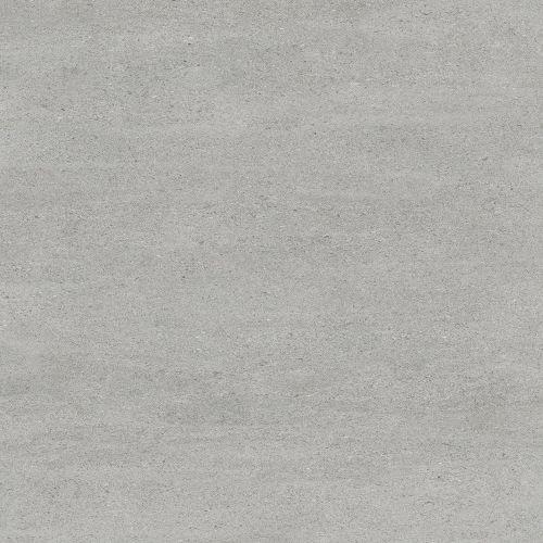 Floor Tiles Dommel Grey