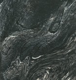 Dalles de sol Galerie Black