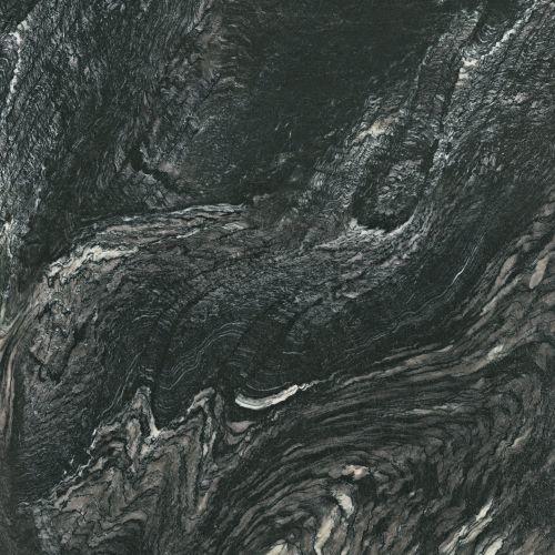 Vloertegels Galerie Black