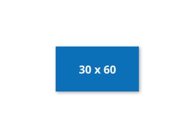 Bodenfliesen 30x60