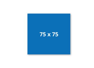 Floor Tiles 75x75
