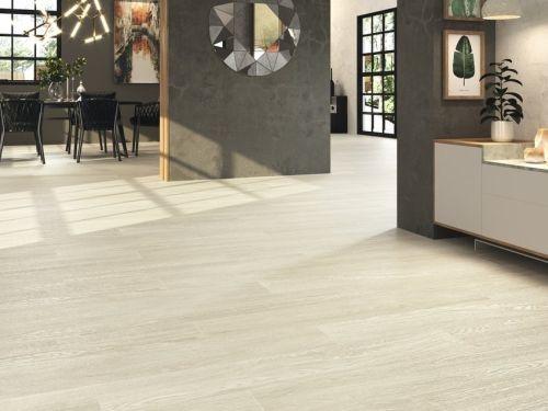 Floor Tiles Albany Fresno