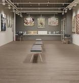 Floor Tiles Albany Rovero