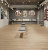 Floor Tiles Albany Kastanie