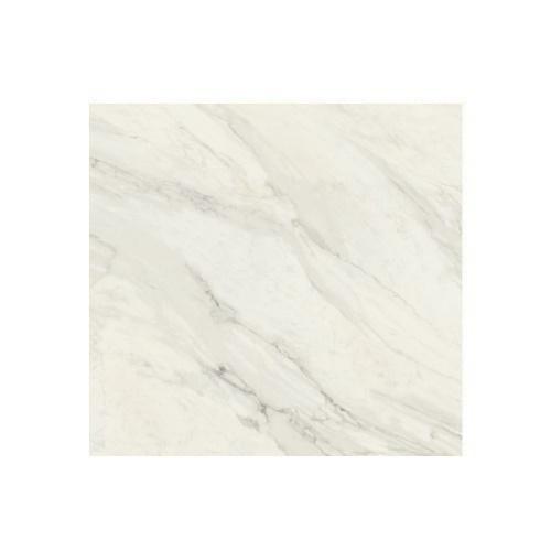 Dalles de sol Marble Calacatta