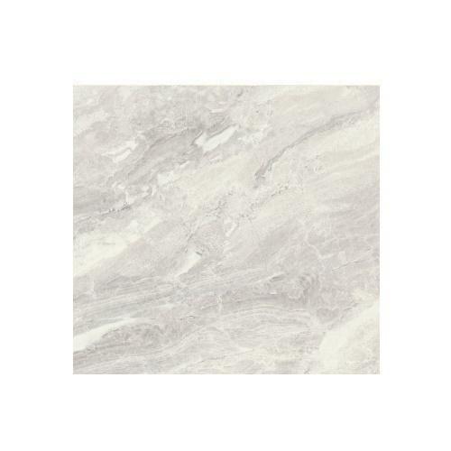 Floor Tiles Marble Light Grey Nairobi Perla