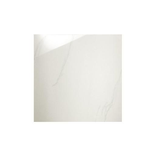 Dalles de sol Carrara Nano