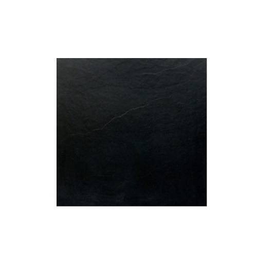 Floor Tiles Ardesia Black