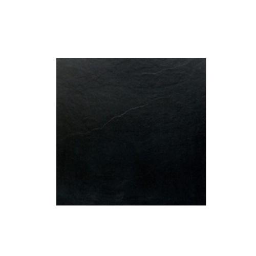 Vloertegels Ardesia Black