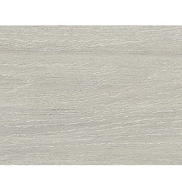 Vloertegels Forever Silver Anti-Slip 1.Keuz in 20x120x1 cm