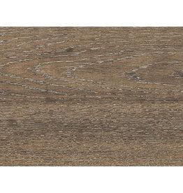 Floor Tiles Forever Cognac 1. Choice in 20x120x1 cm