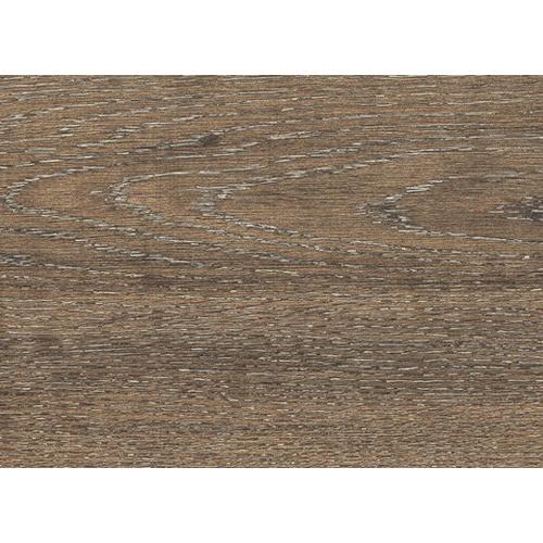 Floor Tiles Forever Cognac