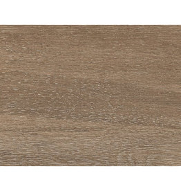 Floor Tiles Forever Natur 1. Choice in 20x120x1 cm