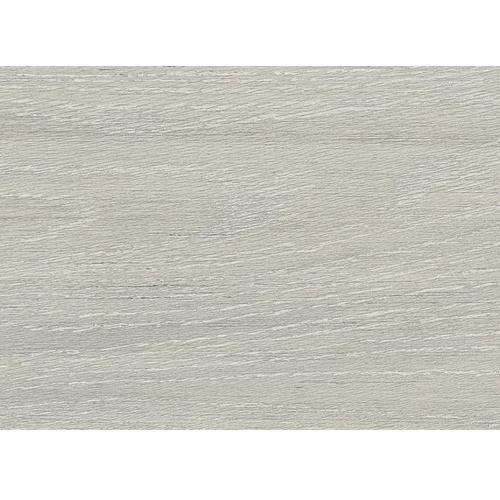 Floor Tiles Forever Silver