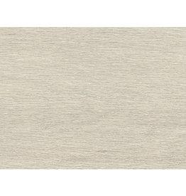 Bodenfliesen Feinsteinzeug Forever Ivory 20x120x1 cm