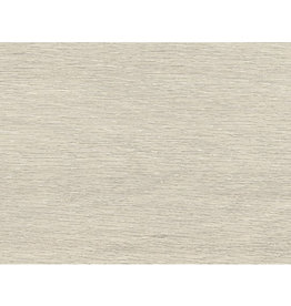 Vloertegels Forever Ivory 1.Keuz in 20x120x1 cm