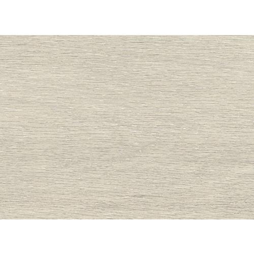 Floor Tiles Forever Ivory