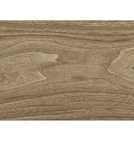 Floor Tiles Canaima Kastanie 1. Choice in 20x120x1 cm