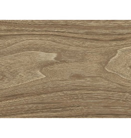 Vloertegels Canaima Kastanie, 1.Keuz in 20x120x1 cm