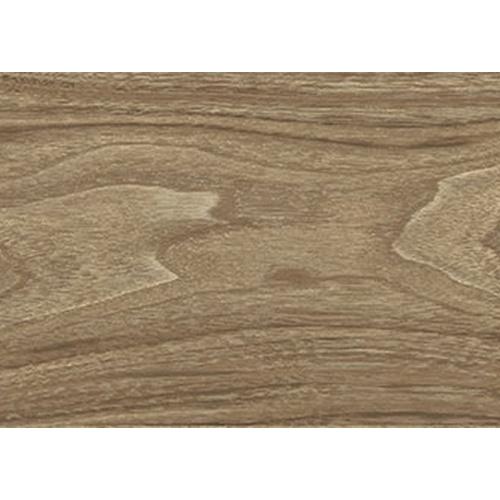 Floor Tiles Canaima Kastanie