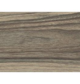 Bodenfliesen Feinsteinzeug Canaima Nogal 20x120x1 cm