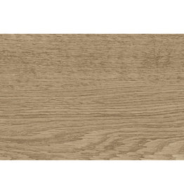 Floor Tiles Albany Kastanie 1. Choice in 20x120x1 cm