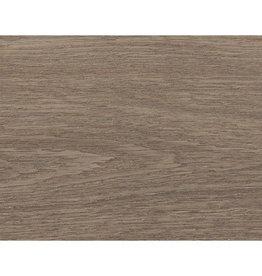 Dalles de sol Albany Rovero 1. Choice dans 20x120x1 cm